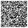QR code with M Ed Alam Toni contacts
