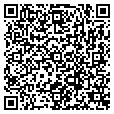QR code with Baby Showers Etc contacts