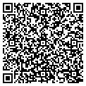 QR code with Vantage Sportscars Inc contacts