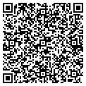QR code with J&S Mortgage Corp contacts