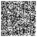 QR code with Master Warehouse Corp contacts
