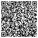 QR code with Charles A Perry & Co contacts
