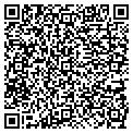 QR code with Medallion International Inc contacts
