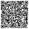 QR code with A Thomas Well & Pump Service contacts
