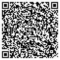 QR code with Rodeos Steak Pit Seafood Rest contacts
