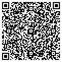 QR code with Schlumberger Water Service contacts