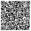 QR code with Grass Roots Lawn & Tree Service contacts