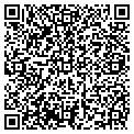 QR code with Stride Rite Outlet contacts