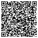 QR code with Best Interest Mortgage Co Inc contacts