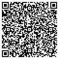 QR code with Ronald N Cummings DDS contacts