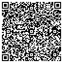 QR code with Diebold Information & Sec Syts contacts