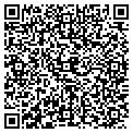 QR code with Monahan Services Inc contacts