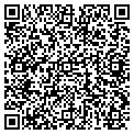 QR code with Mug City Inc contacts