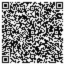 QR code with September International Corp contacts
