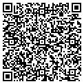 QR code with W C I Realty Inc contacts