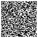 QR code with Dr Dave's Mobile Outboard Rpr contacts
