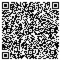 QR code with Williams Plant Nursery contacts