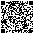 QR code with Cousins Landscape Solutions contacts