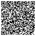 QR code with Anderson Gore Homes Inc contacts