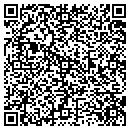 QR code with Bal Harbour Collins Apartments contacts