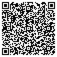 QR code with Sole Pack contacts
