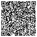 QR code with Daily Bread Food Bank Rclm Center contacts