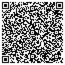 QR code with Georgia E Anthony Real Estate contacts
