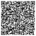 QR code with Neill Griffin Jeffries Fowl contacts