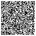 QR code with Peruvian Glass & More Inc contacts