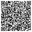 QR code with Progifts Inc contacts