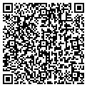 QR code with Country Village Power Equip contacts