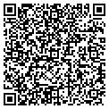 QR code with Tiger Computers contacts