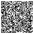 QR code with Andy Auto Truck contacts
