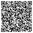 QR code with Villager Apts contacts