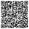 QR code with Shirt Shack contacts