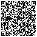QR code with Sutton Place Apartments contacts