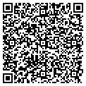 QR code with Pine Forest Saddlery Farm contacts