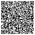 QR code with LA Sorpresa Travel Agency contacts