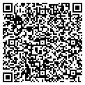 QR code with Donald Curry Concrete Coatings contacts