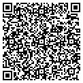QR code with Stor-All Storage contacts