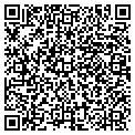 QR code with Beach Castle Hotel contacts