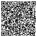QR code with Eagle Investment Of Orlando contacts