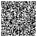 QR code with Wikle Properties Inc contacts