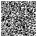 QR code with Child Neurology Center-Nw Fl contacts