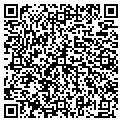 QR code with Disney Store Inc contacts