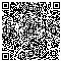 QR code with Joel Nagler MD contacts