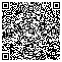 QR code with Paradigm Mortgage Assoc contacts
