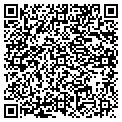 QR code with Shreve Press Sales & Service contacts