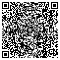 QR code with Jim Holmes Associates contacts
