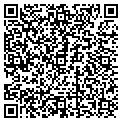 QR code with Shutter Man Inc contacts